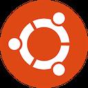 :ubuntu: